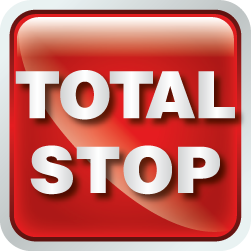 Icon Total-Stop